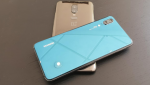 OnePlus 6 vs Huawei P20: Så er der dømt smæk – for skillingen!
