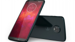 Motorola Moto Z3 Play – specifikationer og pris
