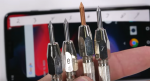 OnePlus 6 klarer sig godt i voldsom test