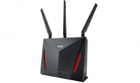 Asus AC2900 bedste wifi router