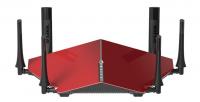 D-Link DIR 890 bedste wifi router