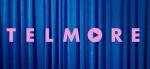 telmore rebrand