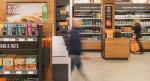 Microsoft arbejder på teknologi til selvbetjening i butikker
