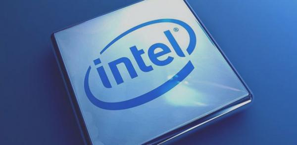 Apple ejer nu Intels afdeling for mobilmodemmer