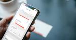 Mobilappen Adobe Scan kan konvertere fysiske visitkort til mobile kontakter