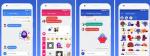 Send beskeder fra computeren med Android Messages