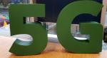 Brevkasse: Skal vi bekymre os om mobilstråling, når 5G kommer?