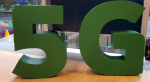 Europæiske5G Infrastructure Association: 5G-lancering i Sydkorea og USA er oppustet 4G
