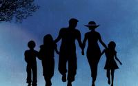 familie-rabat-mobilpakke-.png