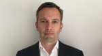 Navnenyt: Thomas Kjærsgaardny direktør for Telias erhvervsforretning