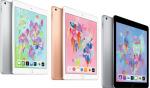 Billigere 10,2 tommer iPad kan komme i år