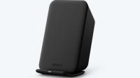 Sony WCH20