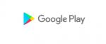 Google opfordrer til app-udvikling med Afrika in mente