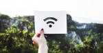 Antallet af bredbåndsabonnementer med mindst 100 Mbit/s er steget med 62 procent på et år