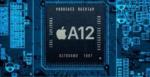 Samsung vil have ordren på Apples næste processor A13