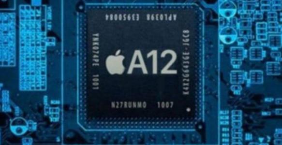 apple a13 processor samsung