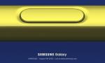 Dette vil vi kigge på på Samsung Galaxy Note 9