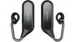 Sony Xperia Ear Duo klar til salg i Danmark – se pris
