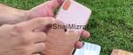 Video viser dummy-version af iPhone X Plus eller iPhone 9