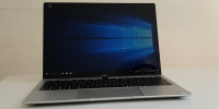 test anmeldelse huawei matebook x pro