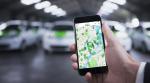 3 klar med Internet of Things-services og samarbejde med delebilsselskabet GreenMobility