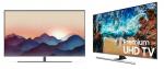 Samsung Upgrade: Køb Samsung TV og skift det ud som du gør med mobilen