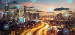 Telenor klar med landsdækkende IoT-netværk
