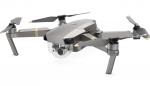 Brevkasse: Kan man købe droner i udlandet og bruge dem i Danmark?