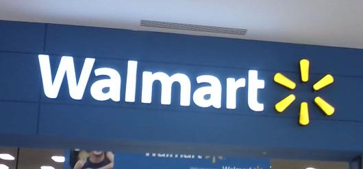 Microsoft og Walmart går sammen om at konkurrere med Amazon