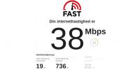 fast netflix