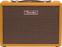Fender Tweed Monterey Bluetooth Speaker