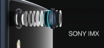 Sony kommer med en billedsensor til mobiler, der slår alle andre i opløsning