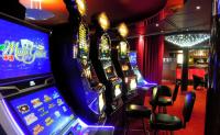 casino best