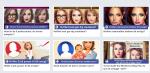 Super populær quiz-tjeneste på Facebook lækker millioner af brugeres data