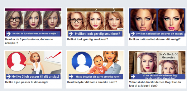 nametest facebook quiz data