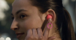 Ni måneder senere: Samsung Gear IconX er stadig super godt true wireless headset