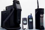 Stadig mange hundrede aktive 90'er mobiltelefoner på TDC's netværk
