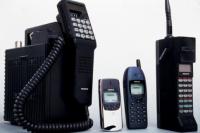 90er telefoner 2000