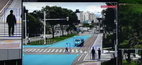 samsung 5g smart city
