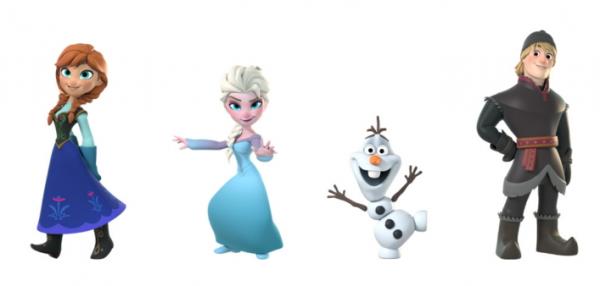 samsung frost ar emojis