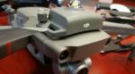 Nu kommer Mavic 2 Pro fra DJI – med udskiftelige optik