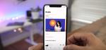 Video viser alle funktioner og ændringer i iOS 12 beta 5