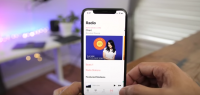 ios 12 video guide