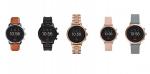 Fossil klar med nye smartwatch med Google Wear OS