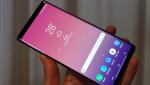 DisplayMate: Samsung Galaxy Note 9 har den bedste skærm