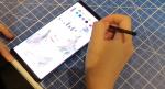 Samsung Galaxy Note 9 – video med første indtryk