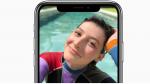 Forbedringer til Portrait Mode kan følge med iOS 12