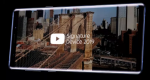 Huawei Mate 20 Pro er YouTube Signature Devices godkendt