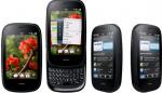 Der kan være en ny Palm-telefon på vej