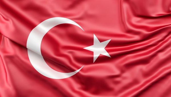 Tyrkiet truer med at bandlyse iPhone